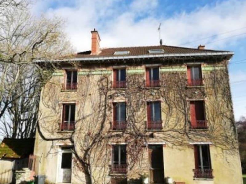Dourdan - 15 pièce(s) - 290 m2
