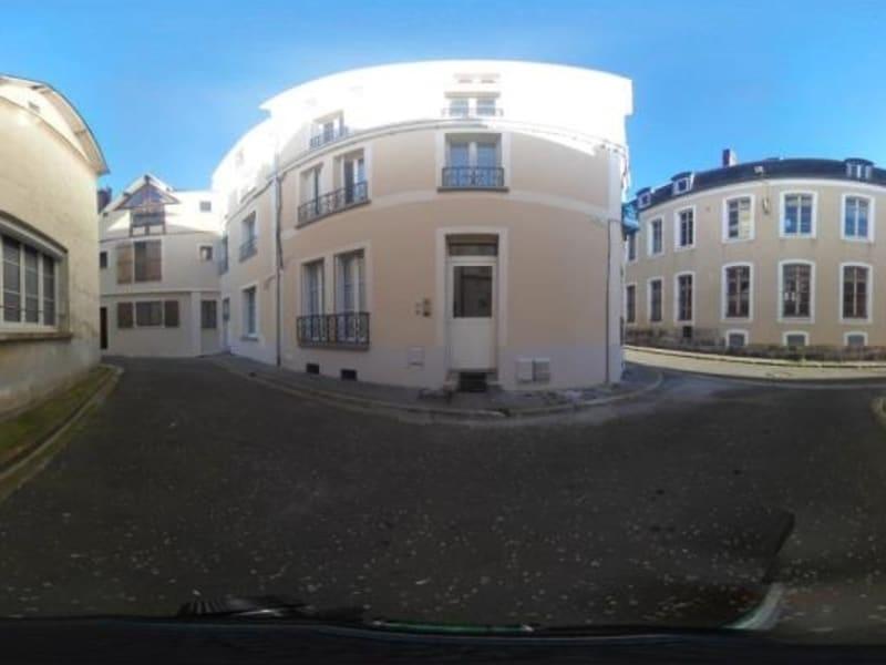 Dourdan - 2 pièce(s) - 23 m2