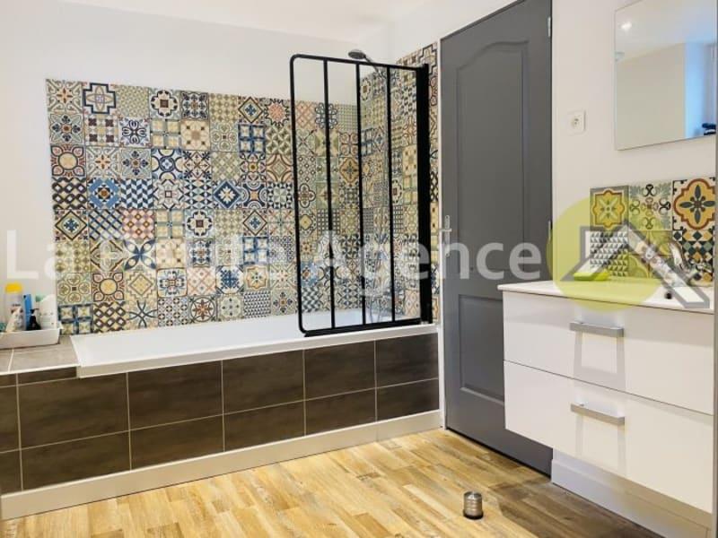 Vente maison / villa Bauvin 209900€ - Photo 4