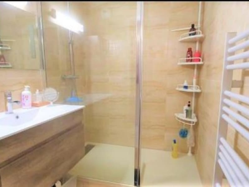 Sale apartment Colombes 333000€ - Picture 4