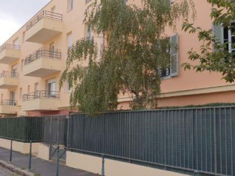 Sale apartment Colombes 333000€ - Picture 5