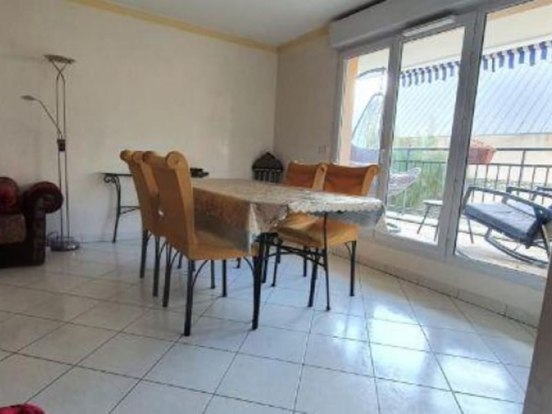 Sale apartment Colombes 333000€ - Picture 7