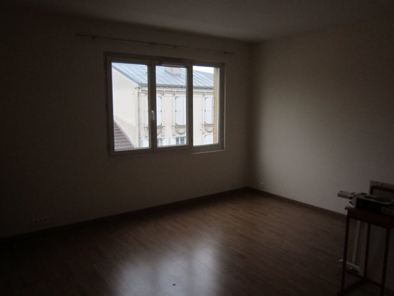 Location appartement Livry gargan 599€ CC - Photo 4