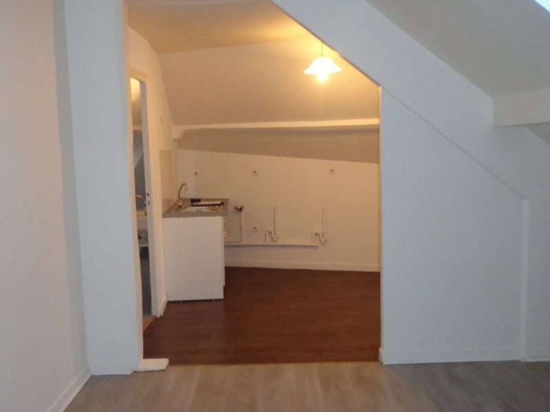 Location appartement Livry gargan 599€ CC - Photo 9
