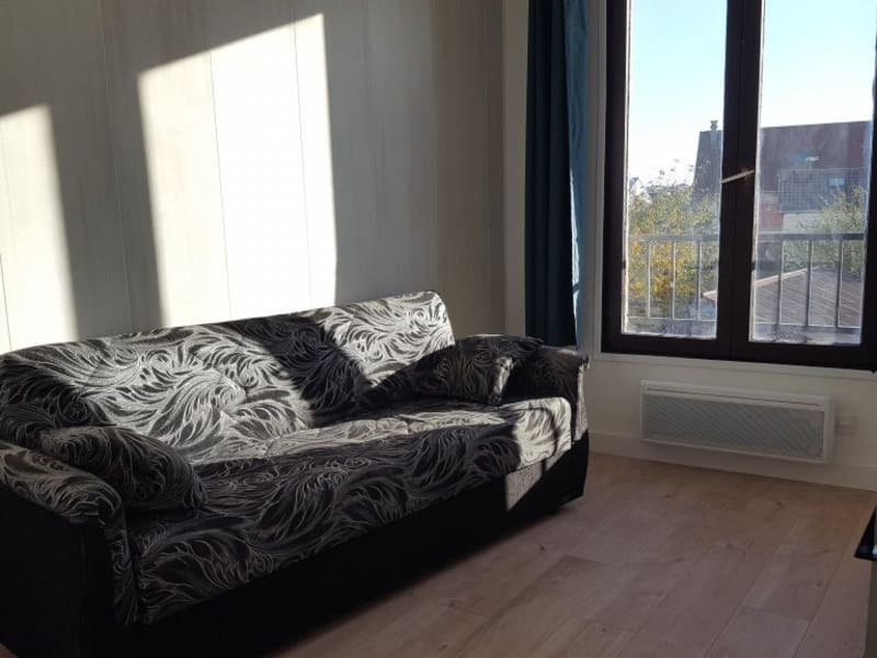 Location appartement Drancy 569€ CC - Photo 5