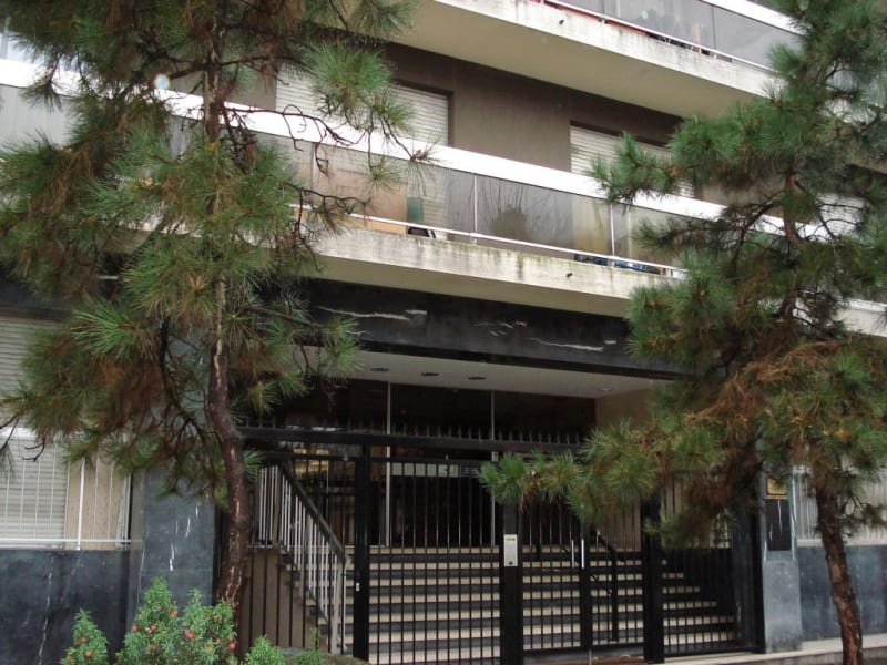 Location appartement Livry gargan 599€ CC - Photo 1
