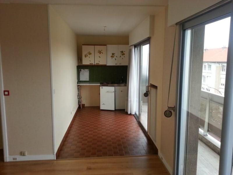 Location appartement Livry gargan 599€ CC - Photo 4