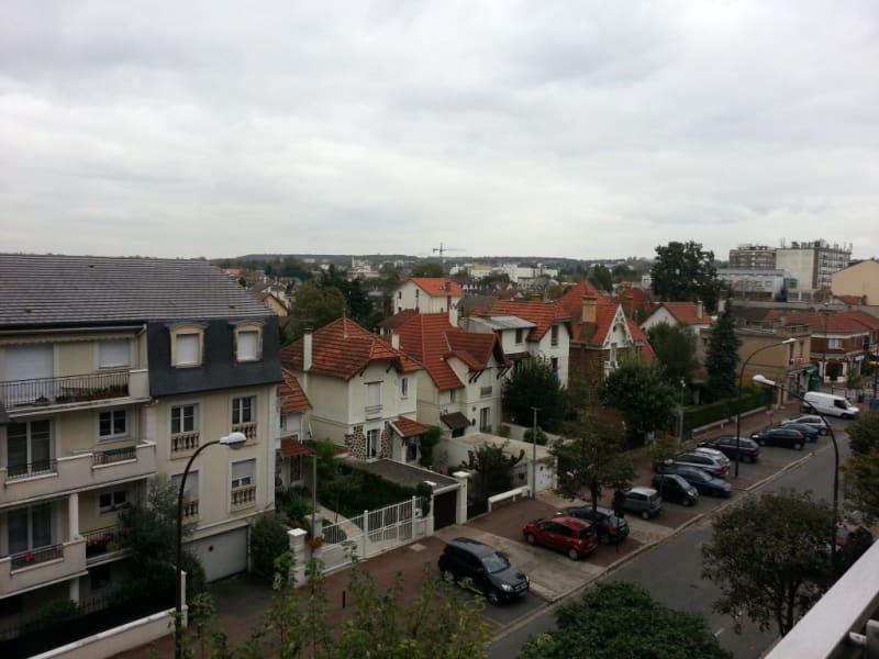 Location appartement Livry gargan 599€ CC - Photo 8