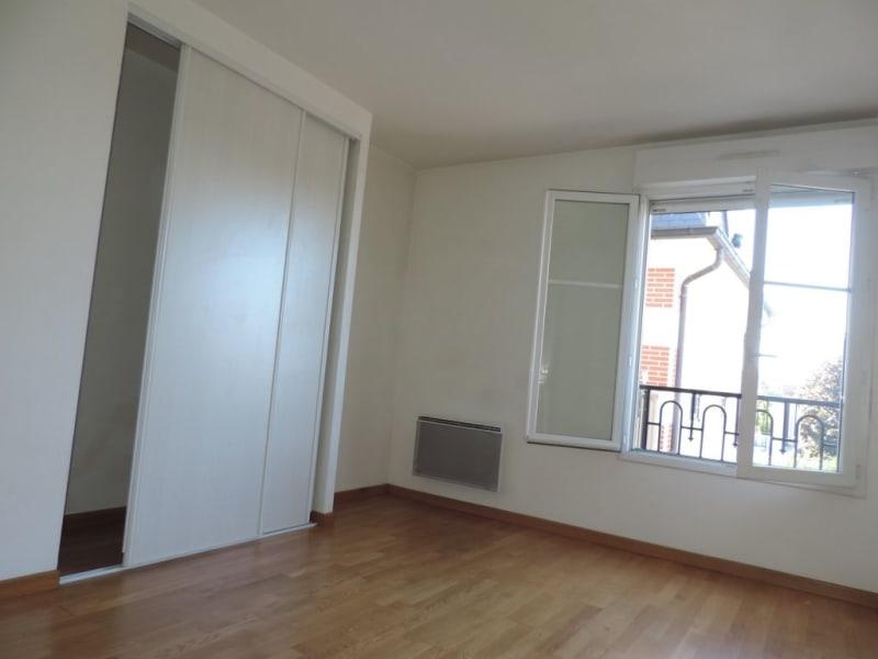 Location appartement Livry gargan 870€ CC - Photo 1