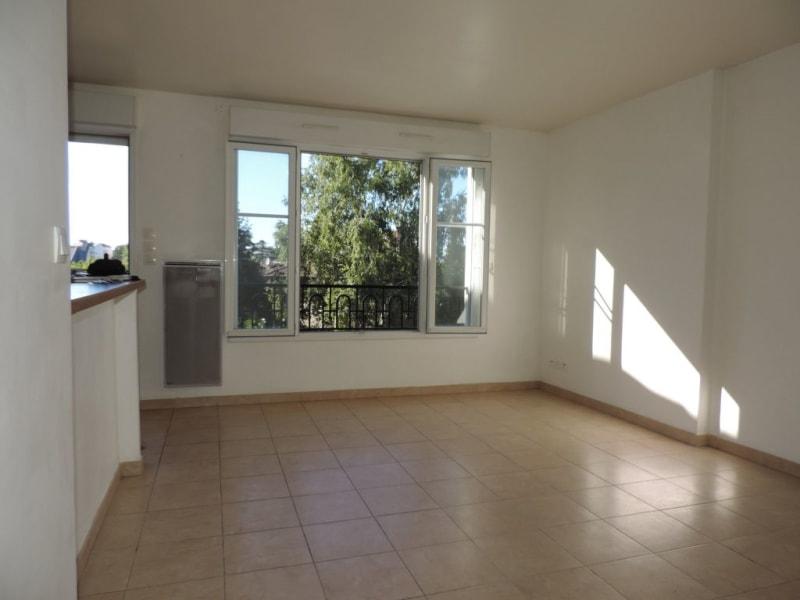 Location appartement Livry gargan 870€ CC - Photo 3
