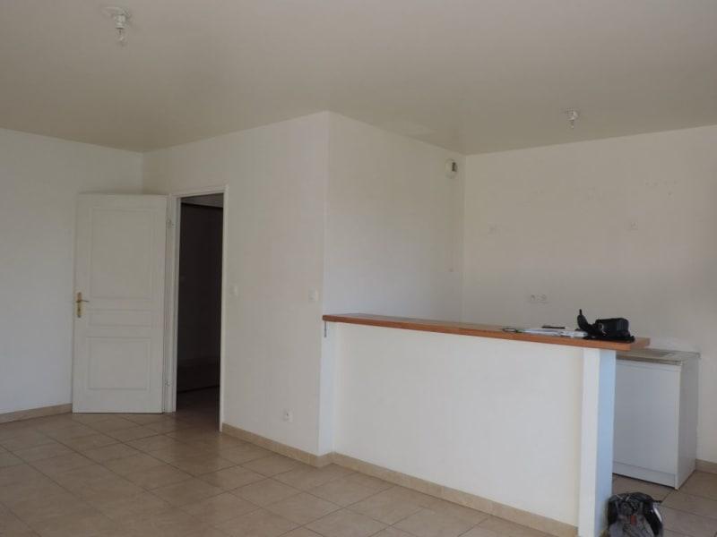 Location appartement Livry gargan 870€ CC - Photo 4