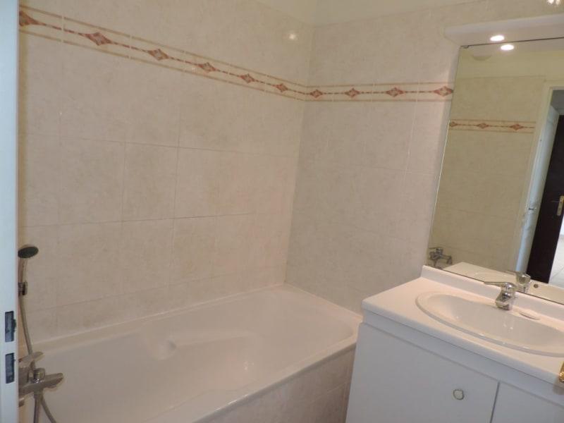 Location appartement Livry gargan 870€ CC - Photo 5