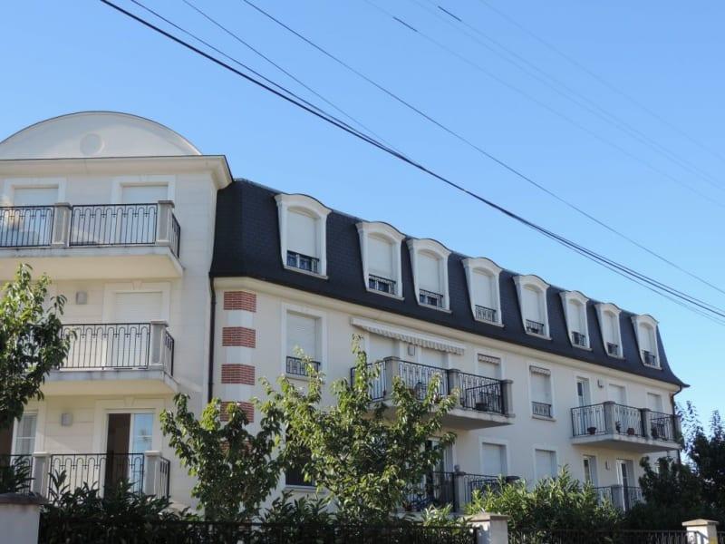 Location appartement Livry gargan 870€ CC - Photo 7