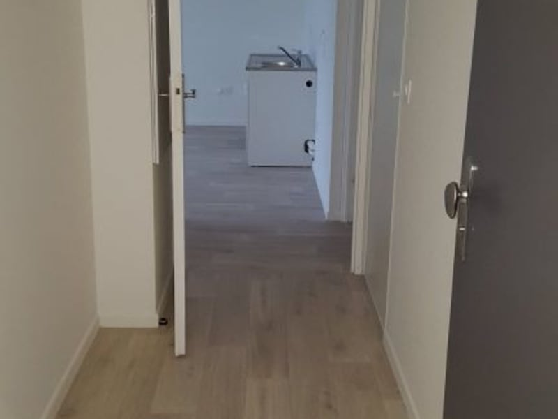 Location appartement Livry gargan 980€ CC - Photo 4