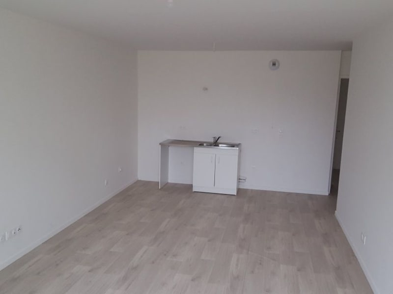 Location appartement Livry gargan 980€ CC - Photo 6