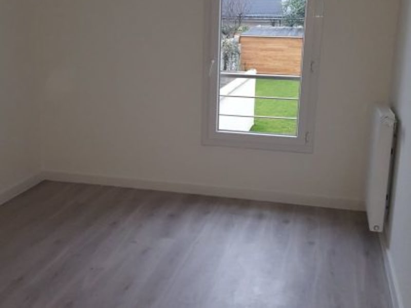 Location appartement Livry gargan 980€ CC - Photo 7