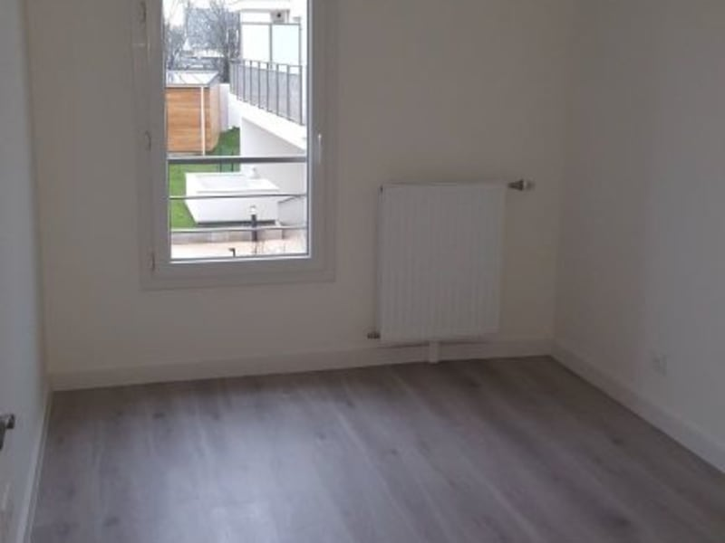 Location appartement Livry gargan 980€ CC - Photo 8
