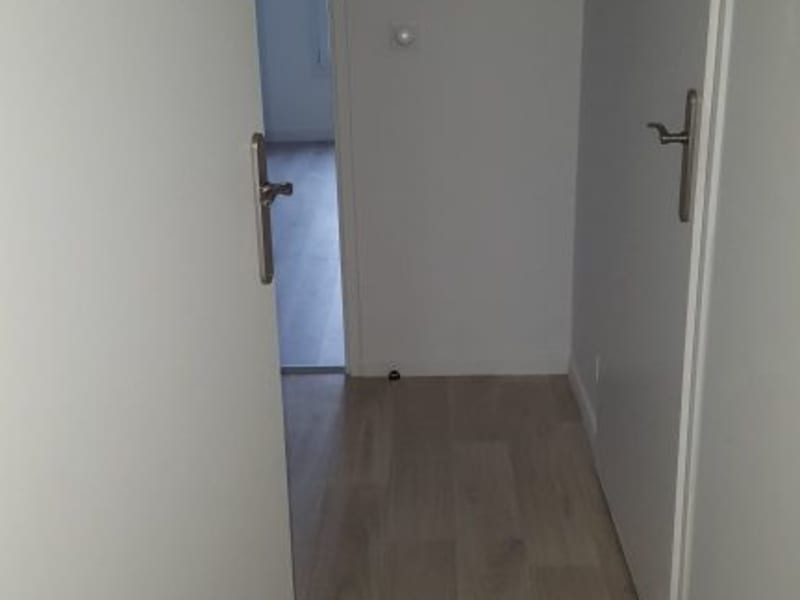 Location appartement Livry gargan 980€ CC - Photo 9