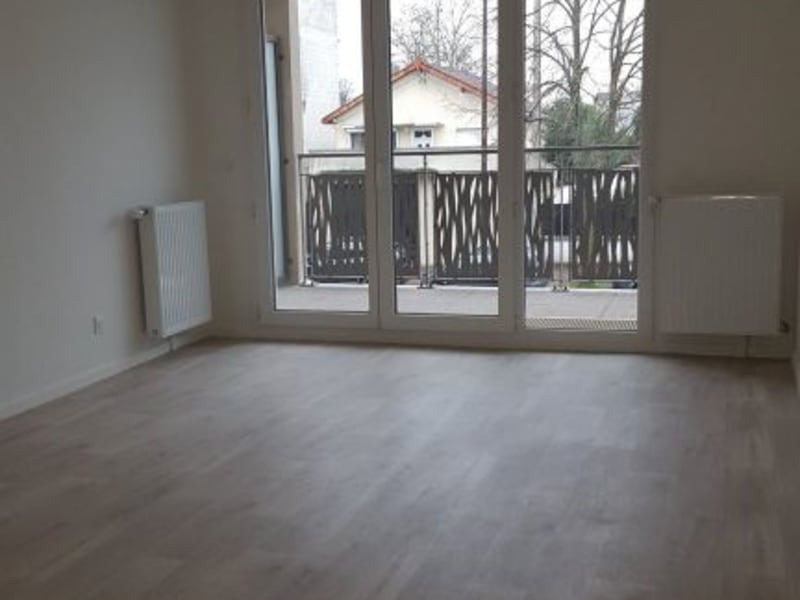 Location appartement Livry gargan 980€ CC - Photo 13