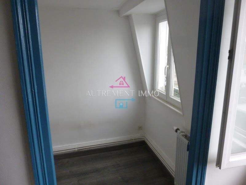 Rental apartment Arras 430€ CC - Picture 4
