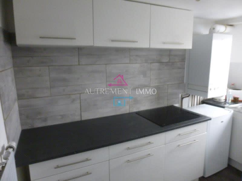 Rental apartment Arras 430€ CC - Picture 5