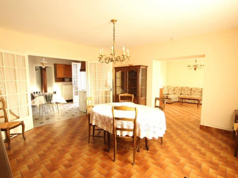 Vente maison / villa Reze 299500€ - Photo 1