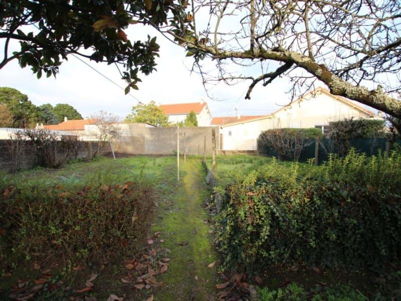 Vente maison / villa Reze 299500€ - Photo 2