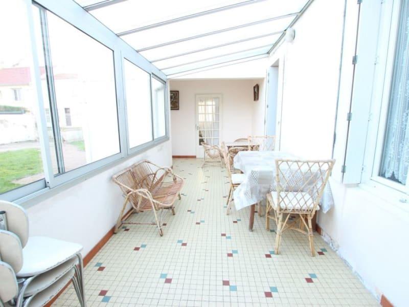 Vente maison / villa Reze 299500€ - Photo 3