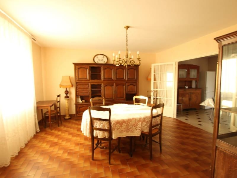 Vente maison / villa Reze 299500€ - Photo 4