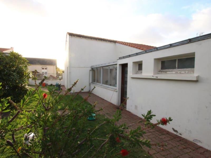 Vente maison / villa Reze 299500€ - Photo 5