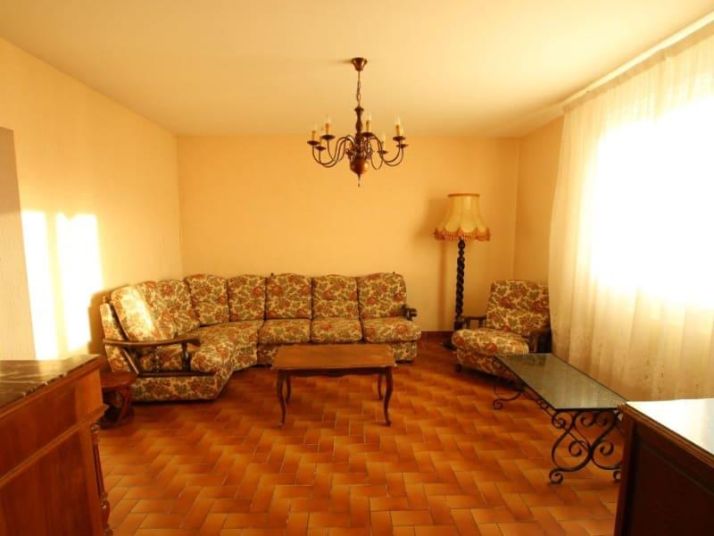 Vente maison / villa Reze 299500€ - Photo 6
