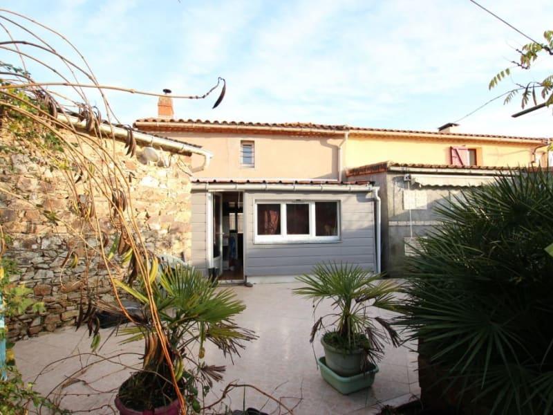 Vente maison / villa Viais 223500€ - Photo 2
