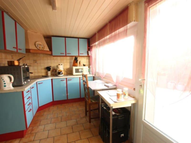 Vente maison / villa Viais 223500€ - Photo 3