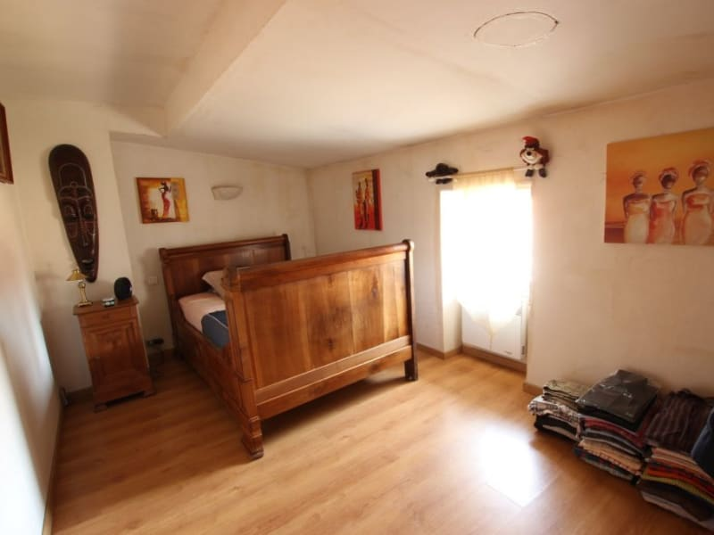 Vente maison / villa Viais 223500€ - Photo 4