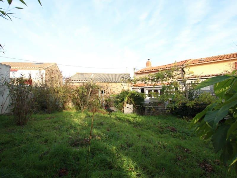 Vente maison / villa Viais 223500€ - Photo 7