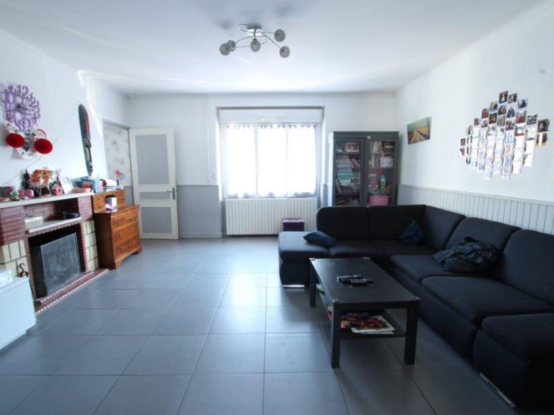 Vente maison / villa St aignan grandlieu 279500€ - Photo 4