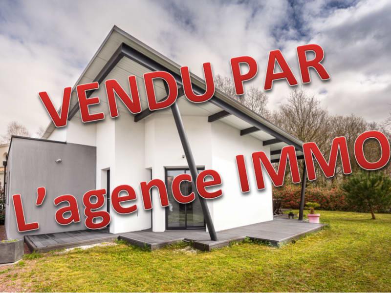 Vente maison / villa St aignan grandlieu 289000€ - Photo 1