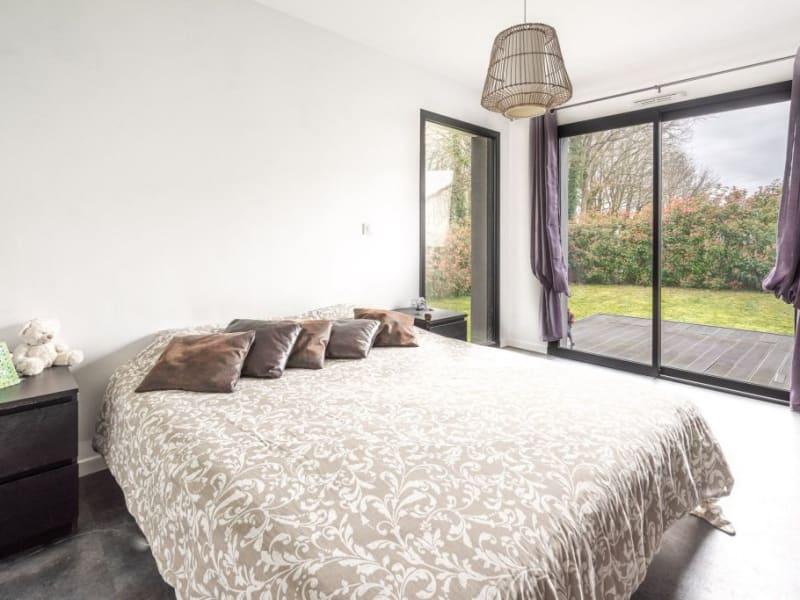 Vente maison / villa St aignan grandlieu 289000€ - Photo 6