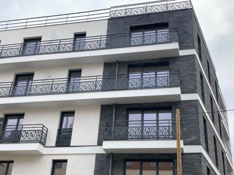 Vente appartement Chaville 394160€ - Photo 1