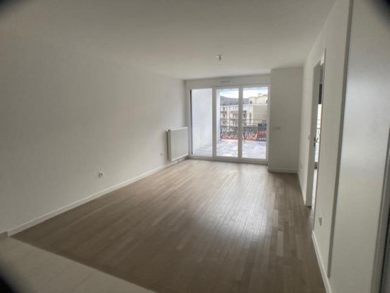 Vente appartement Chaville 394160€ - Photo 2
