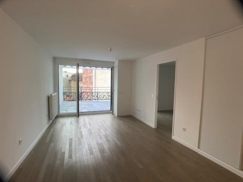 Vente appartement Chaville 394160€ - Photo 3