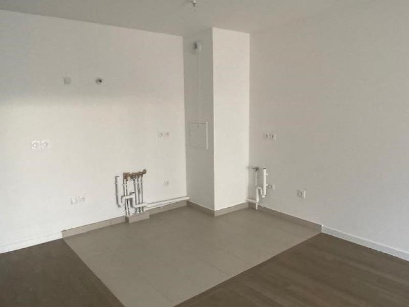 Vente appartement Chaville 394160€ - Photo 6