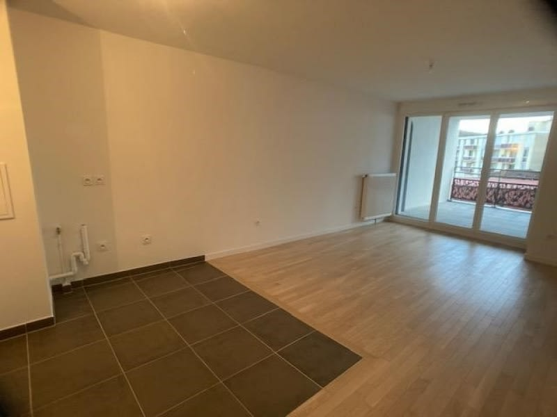 Vente appartement Chaville 382 130€ - Photo 2