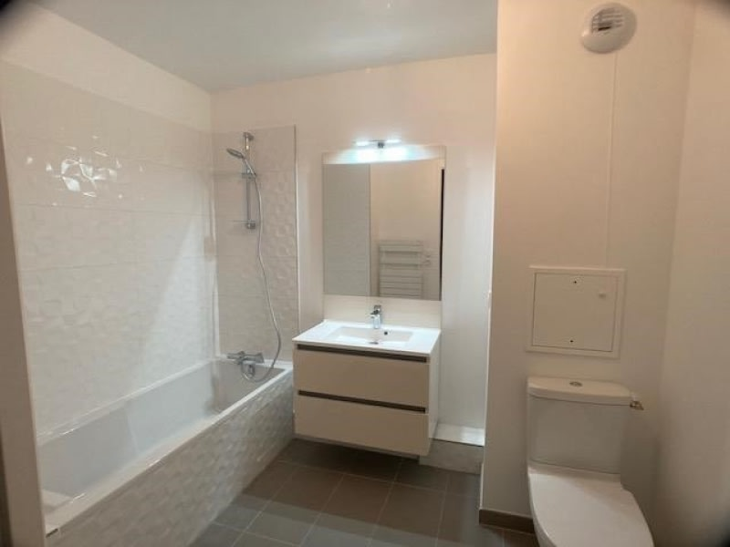 Sale apartment Chaville 382130€ - Picture 6