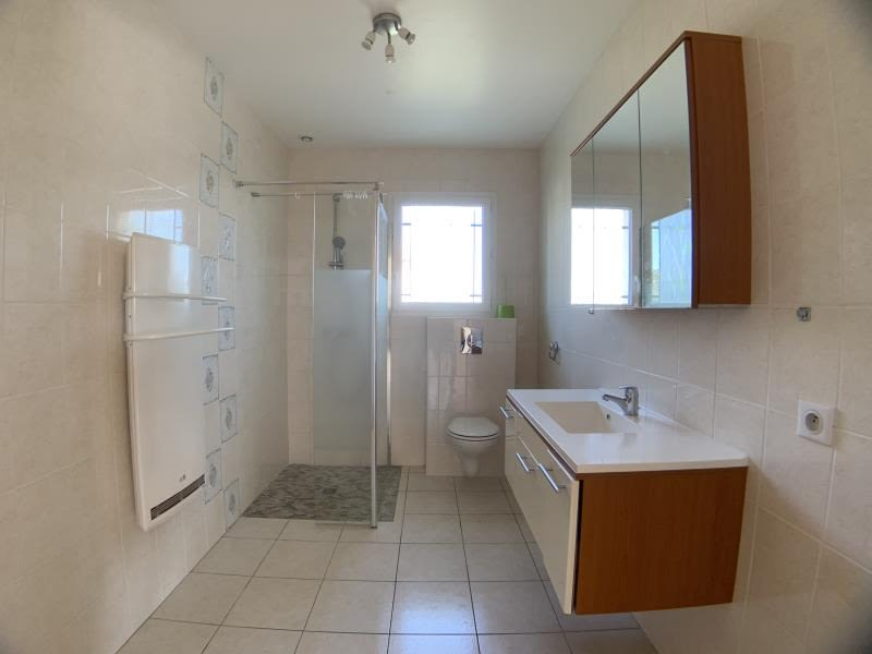 Sale house / villa Ruoms 254400€ - Picture 4
