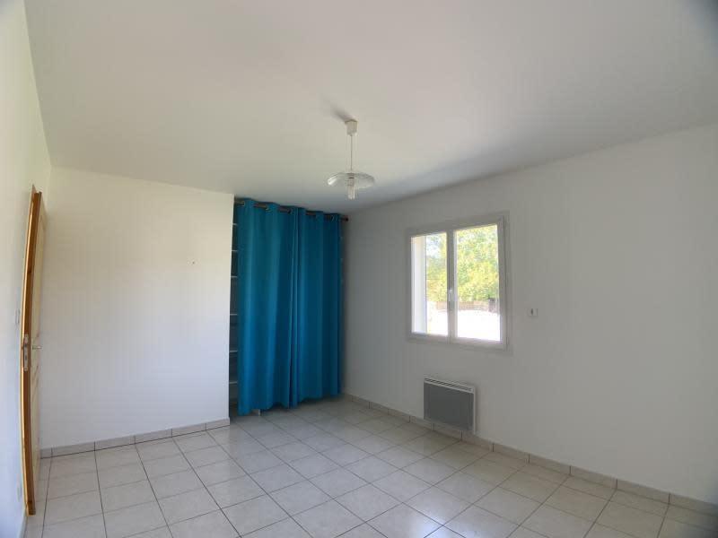 Sale house / villa Ruoms 254400€ - Picture 5