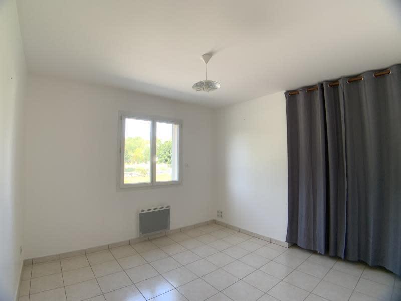 Sale house / villa Ruoms 254400€ - Picture 6