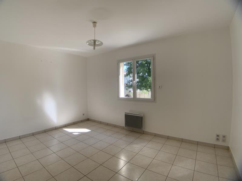 Sale house / villa Ruoms 254400€ - Picture 7