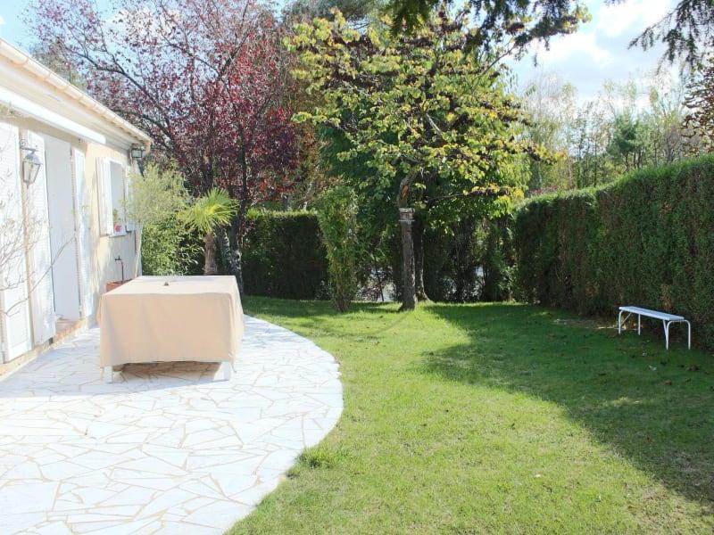 Vente maison / villa Ormesson-sur-marne 599000€ - Photo 4