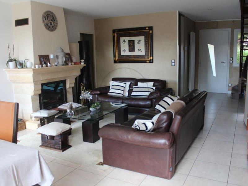 Vente maison / villa Ormesson-sur-marne 599000€ - Photo 6